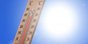 温度計(高温)01
